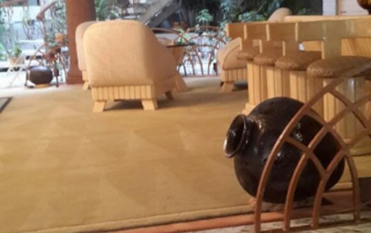 Foto de casa en venta en ahuehuetes, bosque de las lomas, miguel hidalgo, df, 924839 no 02