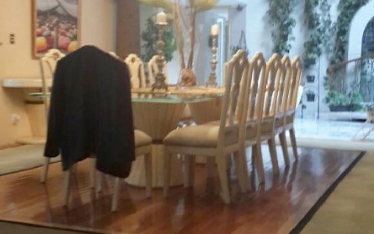 Foto de casa en venta en ahuehuetes, bosque de las lomas, miguel hidalgo, df, 924839 no 08