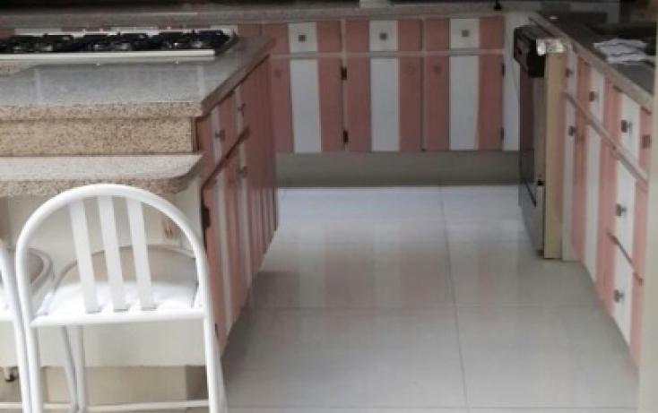Foto de casa en venta en ahuehuetes, bosque de las lomas, miguel hidalgo, df, 924839 no 09