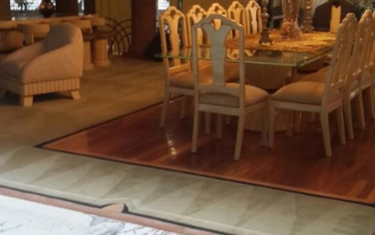 Foto de casa en venta en ahuehuetes, bosque de las lomas, miguel hidalgo, df, 924839 no 11