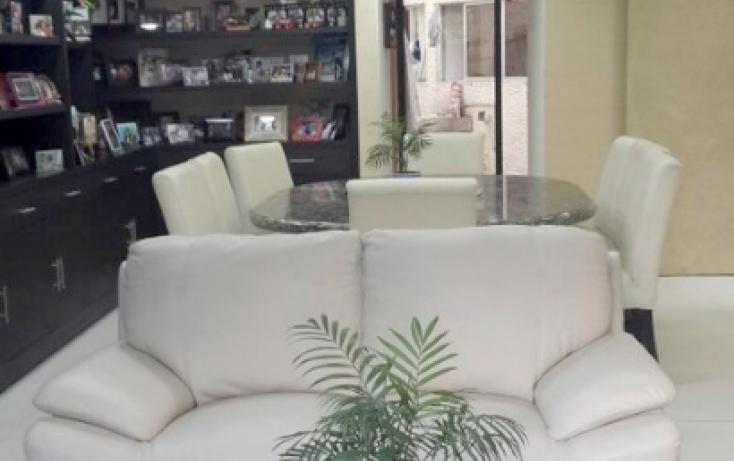 Foto de casa en venta en ahuehuetes, bosque de las lomas, miguel hidalgo, df, 924839 no 12