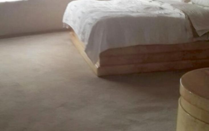 Foto de casa en venta en ahuehuetes, bosque de las lomas, miguel hidalgo, df, 924839 no 19