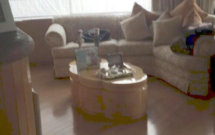 Foto de casa en venta en ahuehuetes, bosque de las lomas, miguel hidalgo, df, 924839 no 23