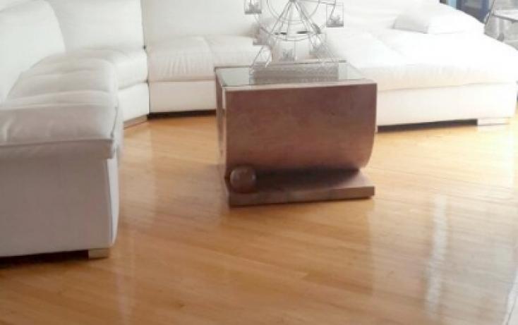 Foto de casa en venta en ahuehuetes, bosque de las lomas, miguel hidalgo, df, 924839 no 25