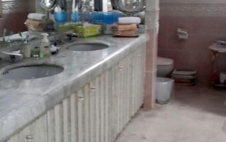 Foto de casa en venta en ahuehuetes, bosque de las lomas, miguel hidalgo, df, 924839 no 27