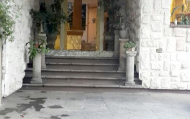 Foto de casa en venta en ahuehuetes, bosque de las lomas, miguel hidalgo, df, 924839 no 31