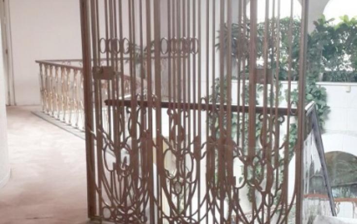 Foto de casa en venta en ahuehuetes, bosque de las lomas, miguel hidalgo, df, 924839 no 32