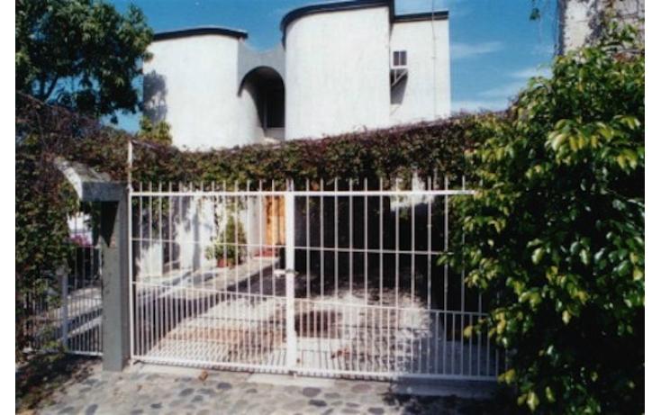 Foto de casa en venta en ahuehuetes, el hujal, zihuatanejo de azueta, guerrero, 520389 no 01