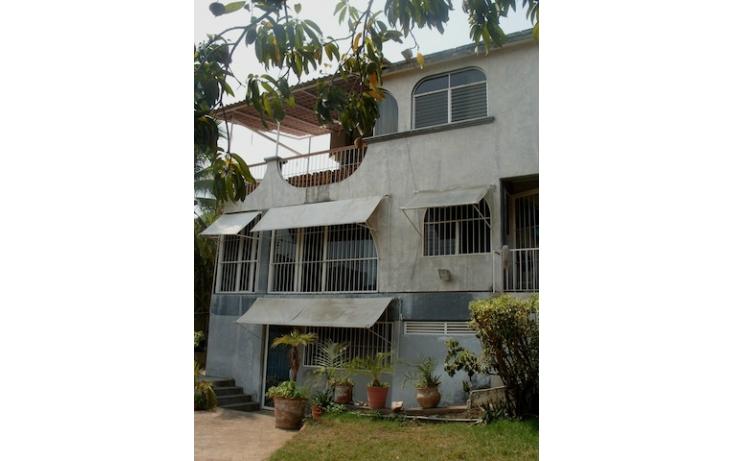 Foto de casa en venta en ahuehuetes, el hujal, zihuatanejo de azueta, guerrero, 520389 no 02
