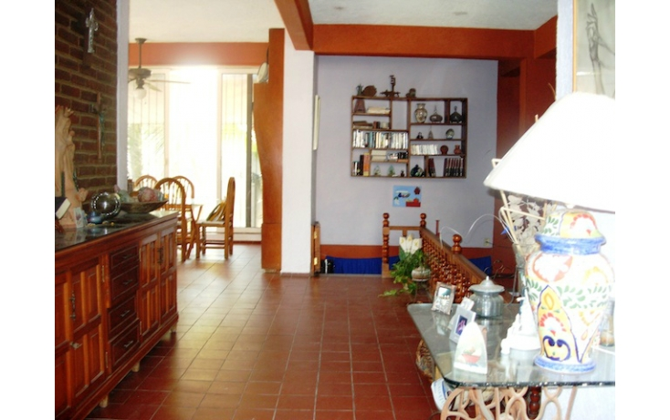 Foto de casa en venta en ahuehuetes, el hujal, zihuatanejo de azueta, guerrero, 520389 no 03