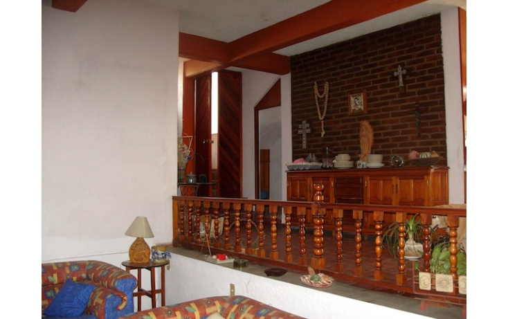 Foto de casa en venta en ahuehuetes, el hujal, zihuatanejo de azueta, guerrero, 520389 no 04