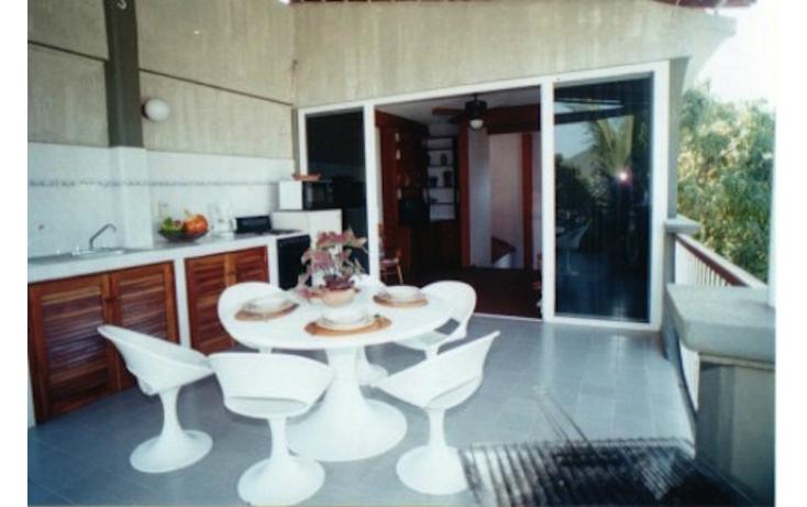 Foto de casa en venta en ahuehuetes, el hujal, zihuatanejo de azueta, guerrero, 520389 no 05