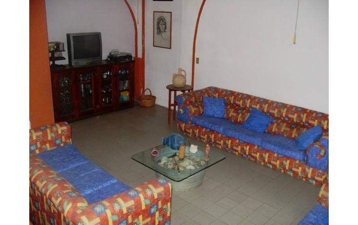 Foto de casa en venta en ahuehuetes, el hujal, zihuatanejo de azueta, guerrero, 520389 no 06