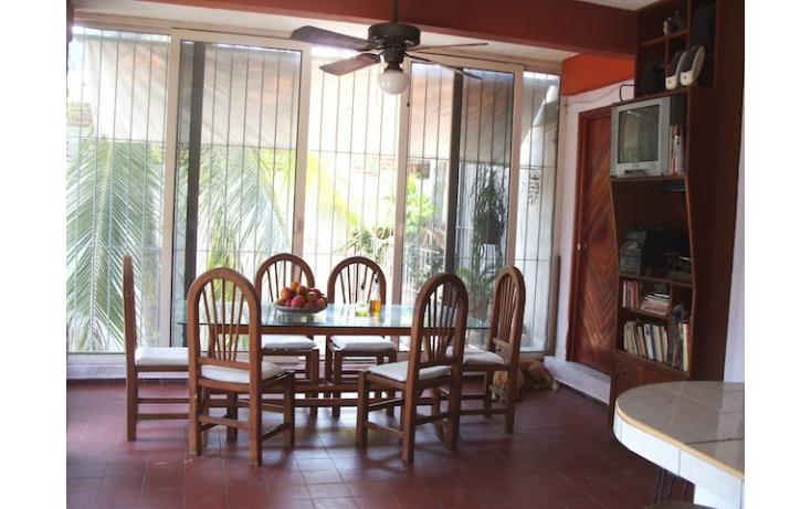 Foto de casa en venta en ahuehuetes, el hujal, zihuatanejo de azueta, guerrero, 520389 no 07