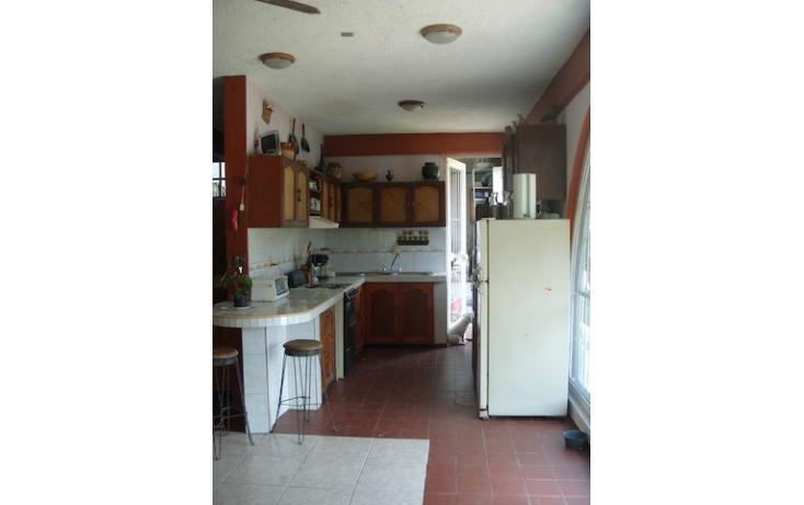 Foto de casa en venta en ahuehuetes, el hujal, zihuatanejo de azueta, guerrero, 520389 no 08
