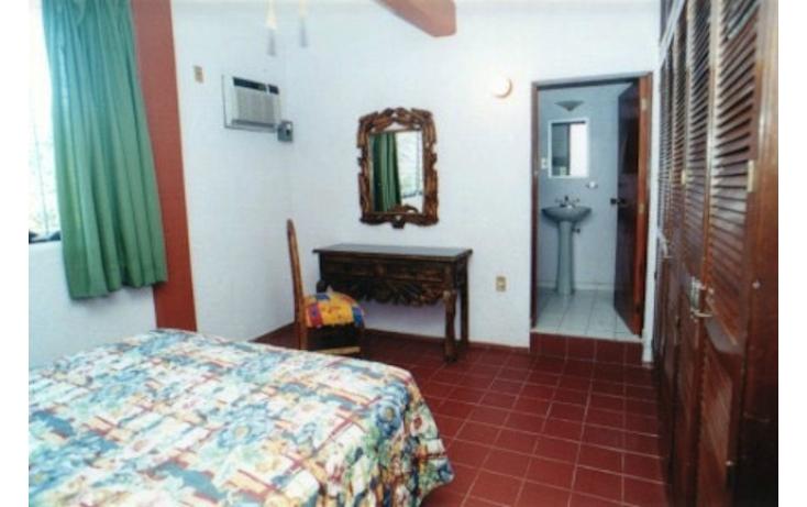Foto de casa en venta en ahuehuetes, el hujal, zihuatanejo de azueta, guerrero, 520389 no 09