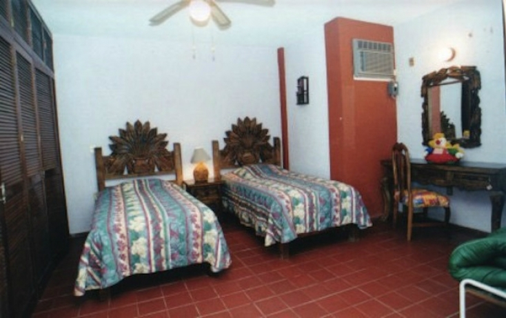 Foto de casa en venta en ahuehuetes, el hujal, zihuatanejo de azueta, guerrero, 520389 no 10