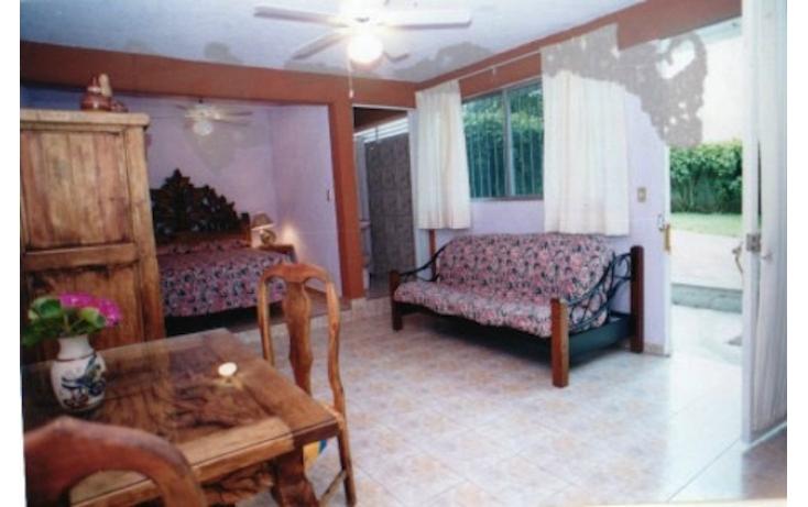 Foto de casa en venta en ahuehuetes, el hujal, zihuatanejo de azueta, guerrero, 520389 no 11