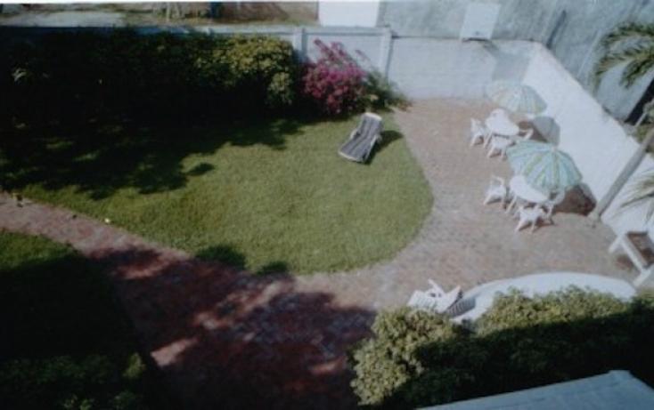 Foto de casa en venta en ahuehuetes, el hujal, zihuatanejo de azueta, guerrero, 520389 no 12