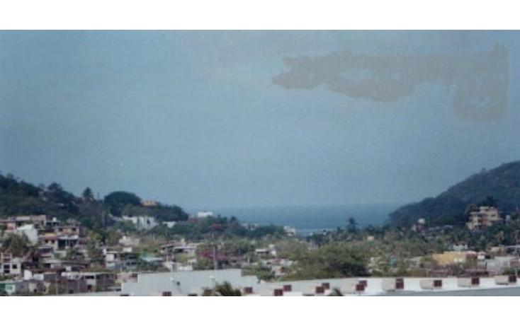 Foto de casa en venta en ahuehuetes, el hujal, zihuatanejo de azueta, guerrero, 520389 no 13