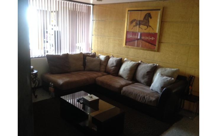 Foto de departamento en venta en ahuehuetes norte 1275, bosques de las lomas, cuajimalpa de morelos, df, 586826 no 04