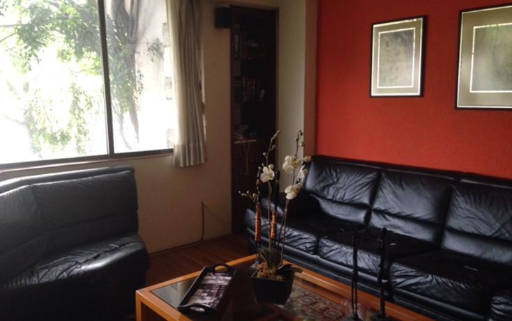 Foto de casa en venta en  807, bosque de las lomas, miguel hidalgo, distrito federal, 2645410 No. 06