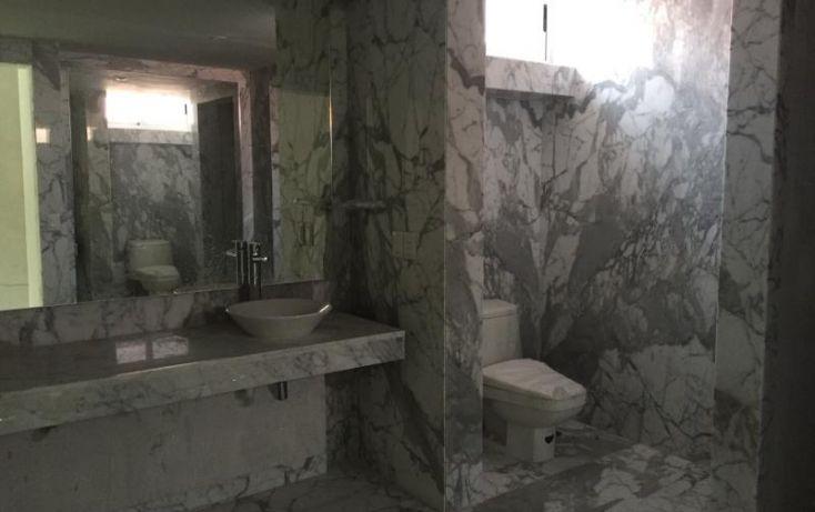 Foto de departamento en venta en ahuehuetes norte, bosque de las lomas, miguel hidalgo, df, 1395369 no 07