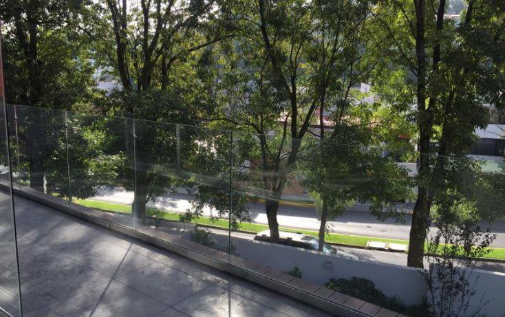 Foto de departamento en venta en ahuehuetes norte, bosque de las lomas, miguel hidalgo, df, 1395369 no 13