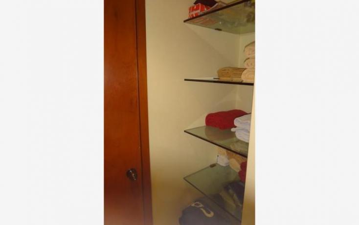 Foto de departamento en venta en ahuehuetes norte, bosque de las lomas, miguel hidalgo, df, 534785 no 08
