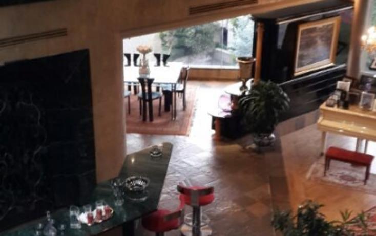 Foto de departamento en venta y renta en ahuehuetes norte, bosque de las lomas, miguel hidalgo, df, 925065 no 06