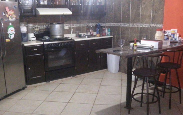 Foto de casa en venta en ahuehuetes, rincón de los sabinos, guadalupe, nuevo león, 1720254 no 05