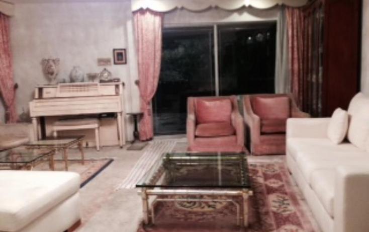 Foto de casa en venta en ahuehuetes sur 100, bosque de las lomas, miguel hidalgo, distrito federal, 2783412 No. 02