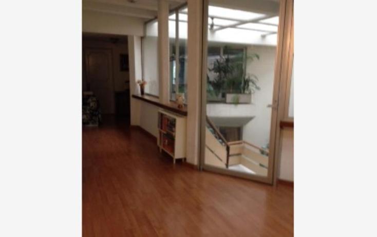 Foto de casa en venta en ahuehuetes sur 100, bosque de las lomas, miguel hidalgo, distrito federal, 2783412 No. 06
