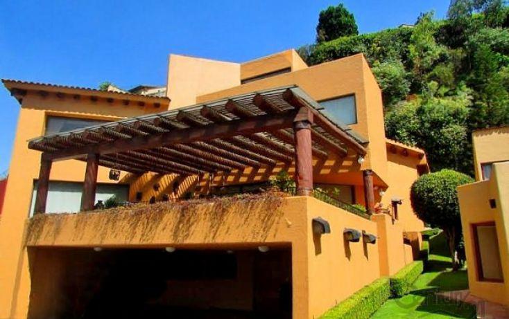 Foto de casa en venta en ahuehuetes sur 500, bosque de las lomas, miguel hidalgo, df, 1710422 no 02