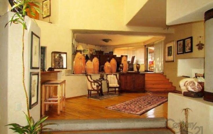 Foto de casa en venta en ahuehuetes sur 500, bosque de las lomas, miguel hidalgo, df, 1710422 no 03