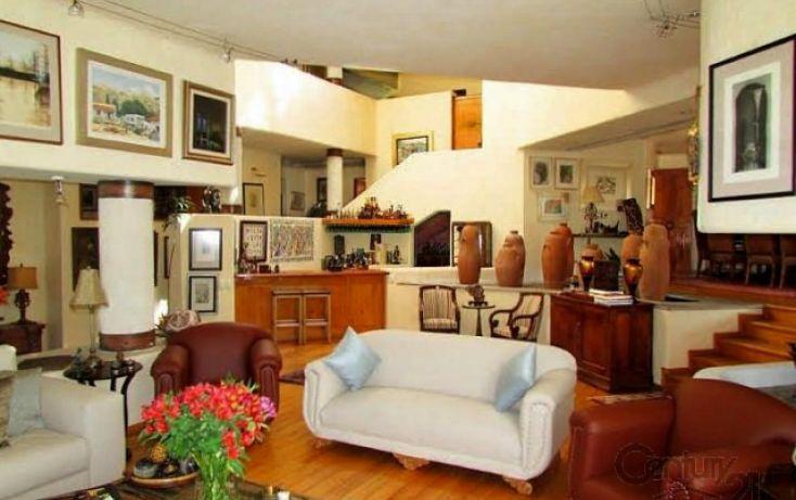Foto de casa en venta en ahuehuetes sur 500, bosque de las lomas, miguel hidalgo, df, 1710422 no 06
