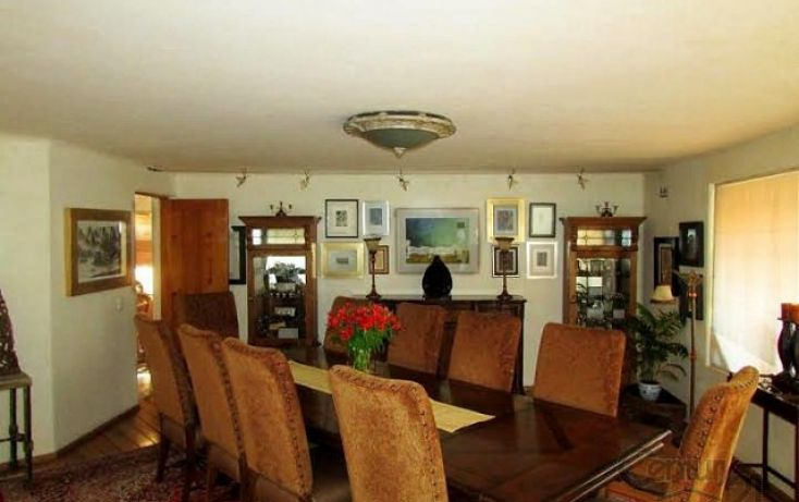 Foto de casa en venta en ahuehuetes sur 500, bosque de las lomas, miguel hidalgo, df, 1710422 no 08