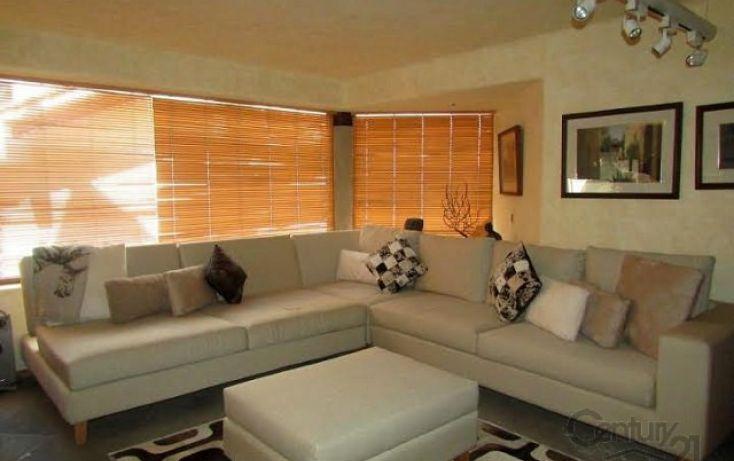 Foto de casa en venta en ahuehuetes sur 500, bosque de las lomas, miguel hidalgo, df, 1710422 no 09