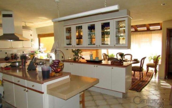 Foto de casa en venta en ahuehuetes sur 500, bosque de las lomas, miguel hidalgo, df, 1710422 no 11