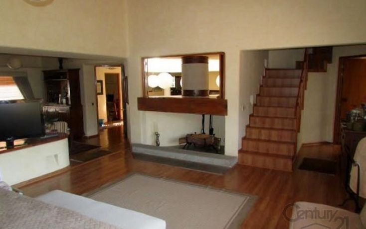 Foto de casa en venta en ahuehuetes sur 500, bosque de las lomas, miguel hidalgo, df, 1710422 no 14