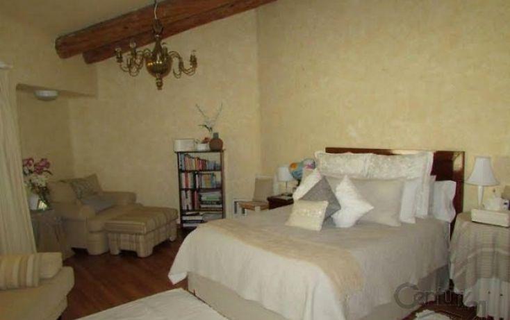 Foto de casa en venta en ahuehuetes sur 500, bosque de las lomas, miguel hidalgo, df, 1710422 no 16