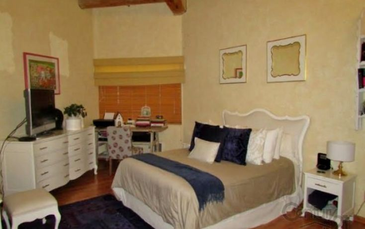 Foto de casa en venta en ahuehuetes sur 500, bosque de las lomas, miguel hidalgo, df, 1710422 no 17