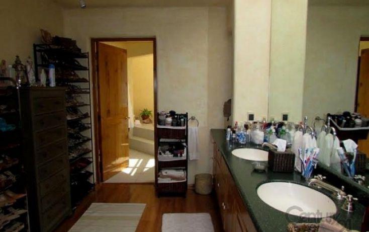 Foto de casa en venta en ahuehuetes sur 500, bosque de las lomas, miguel hidalgo, df, 1710422 no 18