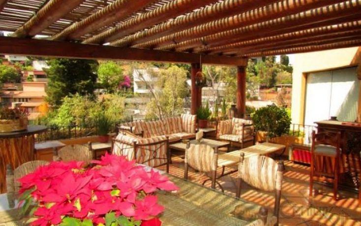 Foto de casa en venta en ahuehuetes sur 500, bosque de las lomas, miguel hidalgo, df, 1710422 no 19