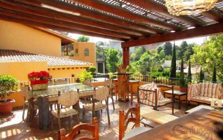 Foto de casa en venta en ahuehuetes sur 500, bosque de las lomas, miguel hidalgo, df, 1710422 no 20