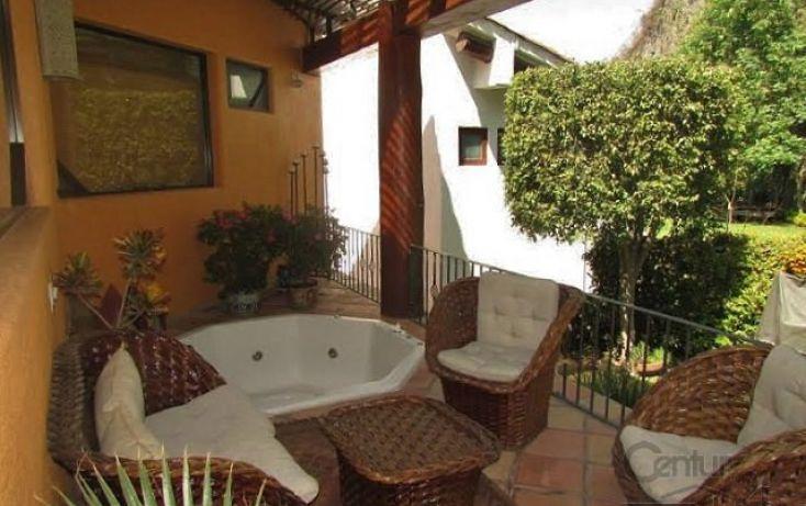 Foto de casa en venta en ahuehuetes sur 500, bosque de las lomas, miguel hidalgo, df, 1710422 no 21