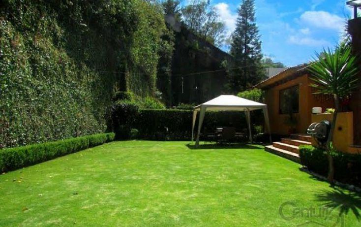 Foto de casa en venta en ahuehuetes sur 500, bosque de las lomas, miguel hidalgo, df, 1710422 no 22