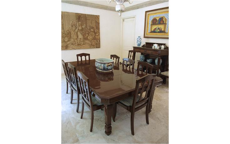Foto de casa en venta en  691, bosques de las lomas, cuajimalpa de morelos, distrito federal, 2647323 No. 05