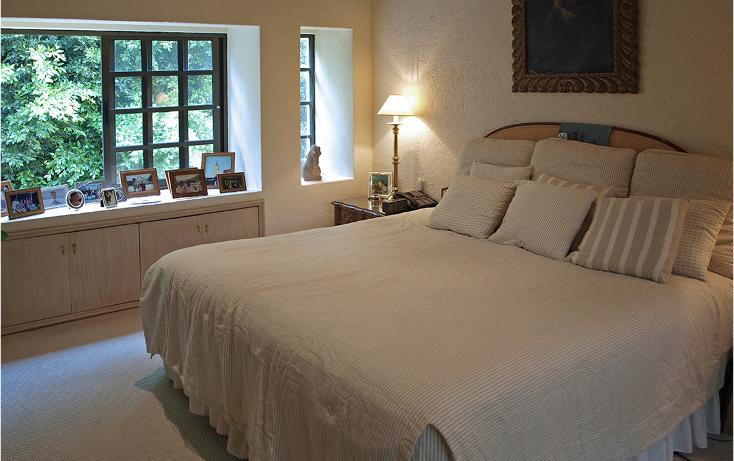 Foto de casa en venta en  691, bosques de las lomas, cuajimalpa de morelos, distrito federal, 2647323 No. 09