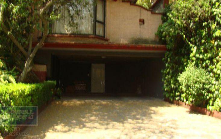 Foto de casa en venta en ahuehuetes sur, bosque de las lomas, miguel hidalgo, df, 1876291 no 13